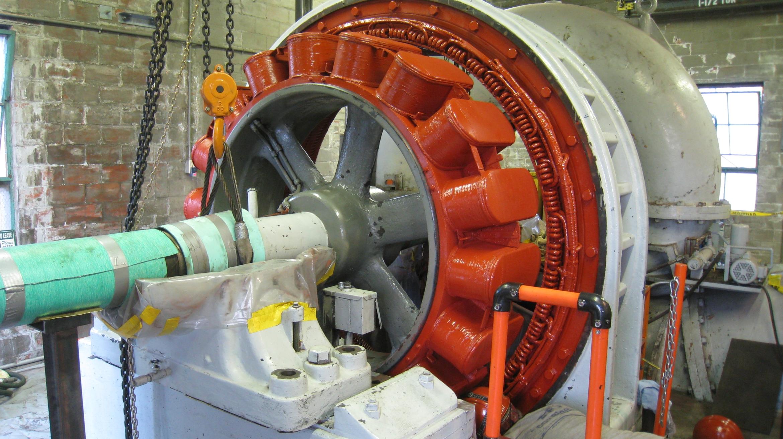 Prospect Generator 3 and 4 372